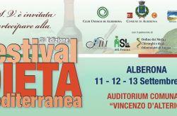 Festival Dieta Mediterranea orizz