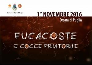 Fucacoste 2016 (1)
