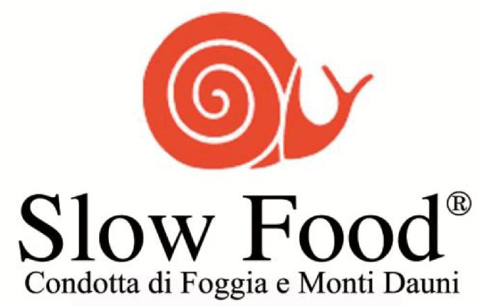 Guida Osterie d'Italia 2018