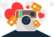 visibilità-instagram