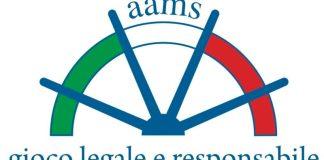 aams-scommesse-online-800x445