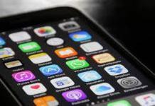 app-scommesse-online