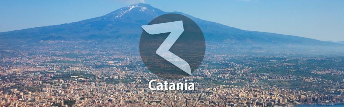 web marketing zone catania