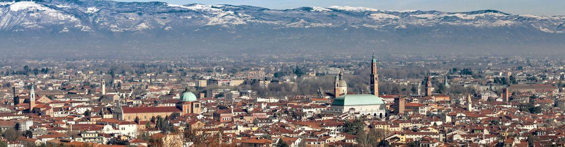 Corso Web Marketing Vicenza