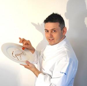Gregori Nalon