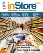 11inStore-4000x495