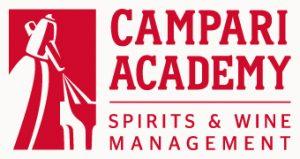 Campari Academy - spaziohoreca.it