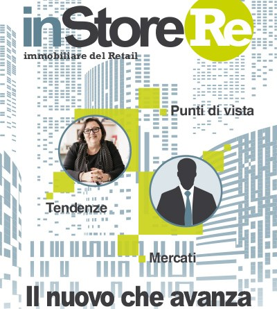 instore Re