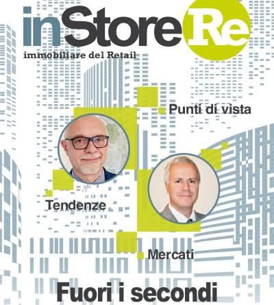 inStore -RE Novembre16