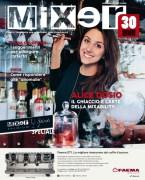 Mixer luglio-agosto