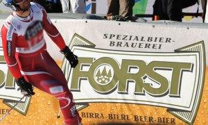 Birra Forst