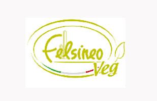 Sfida green per Felsineo E Mopur Vegetalfood