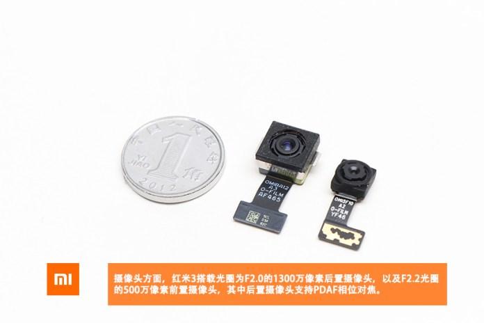 Xiaomi-Redmi-3-teardown_14