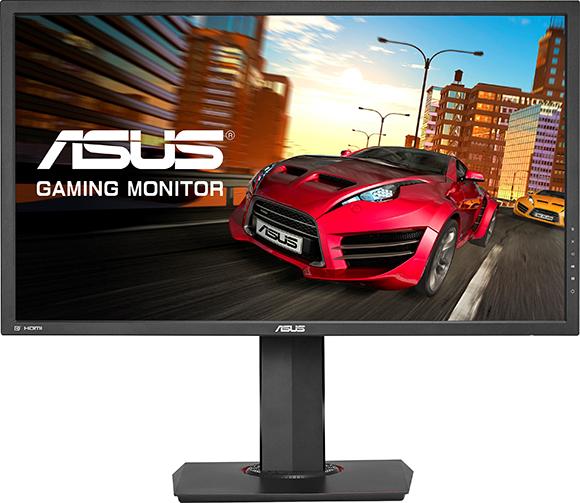 asus_ces_monitors_mg28uq