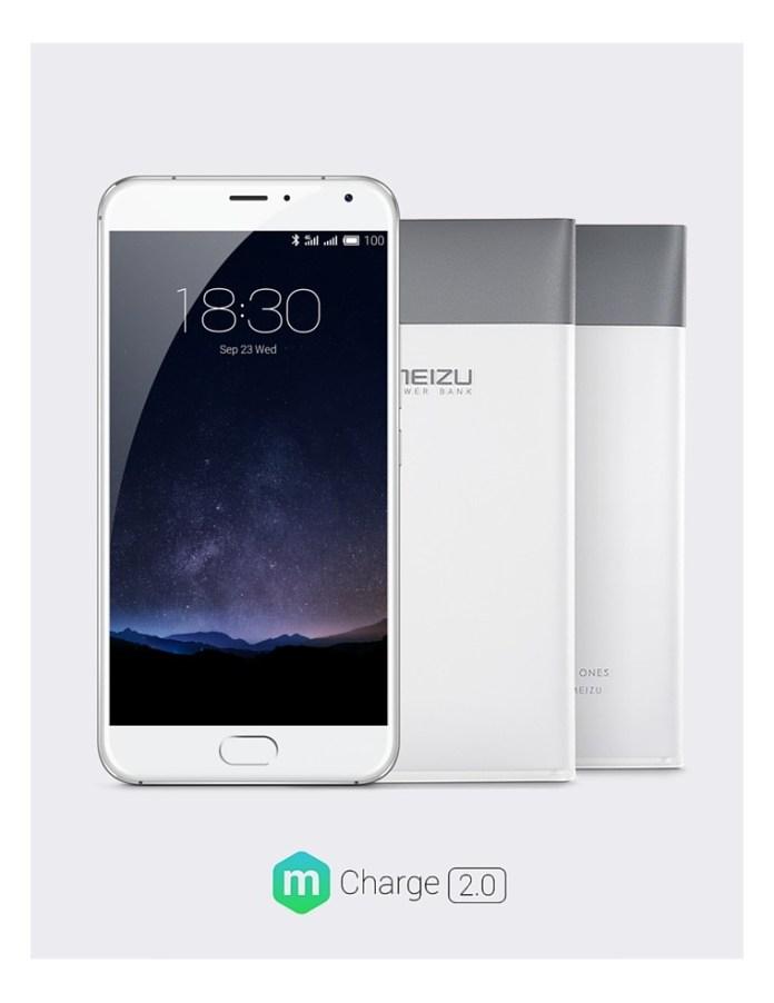 bundle-meizu-pro-5-bianco-464-gb-meizu-m10-power-bank-fast-charge