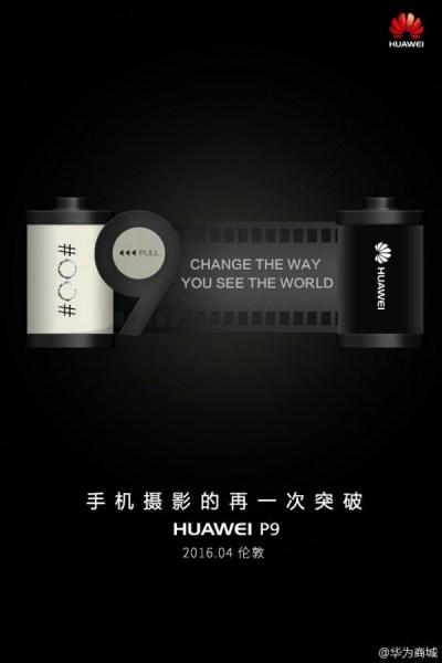 huawei-p9-inviti