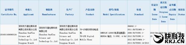 OnePlus-3-3C