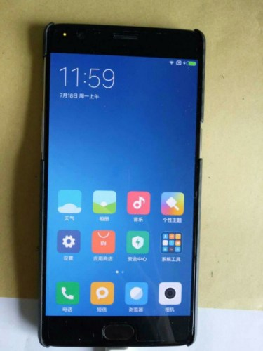 OnePlus-3-MIUI-8-3