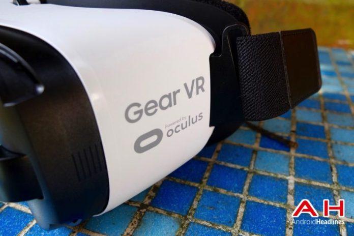 Samsung-Gear-VR-TD-AH-3-800x533