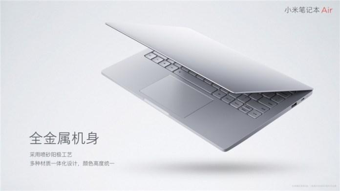 Xiaomi-Mi-Notebook-Air_13