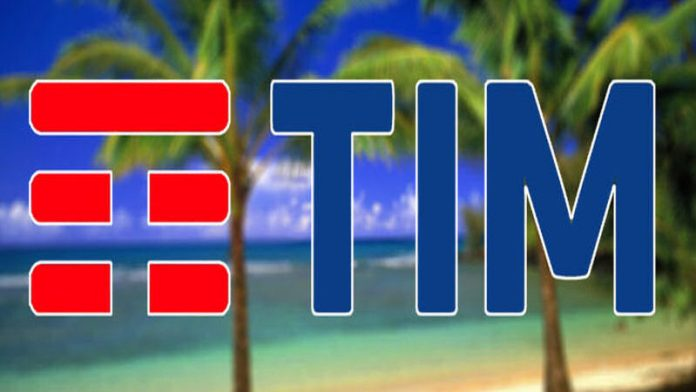 tim_estate_16-800x450