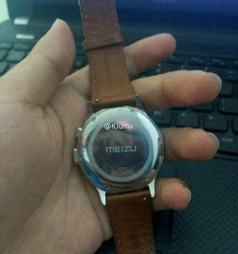 smartwatch-meizu-foto-trapelata-agosto-2016