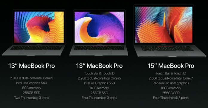 macbook-linea