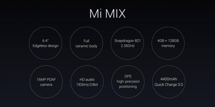 mimix2