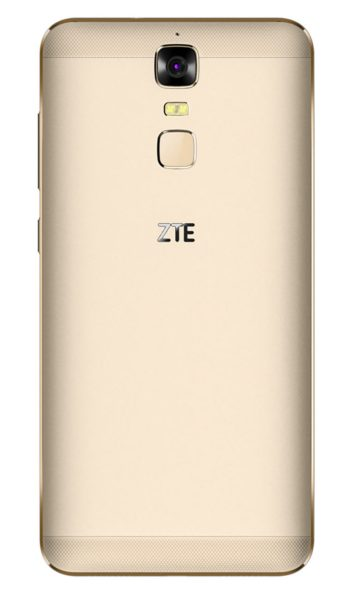zte-blade-a610-plus-gold-back