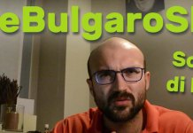 thebulgaroshow