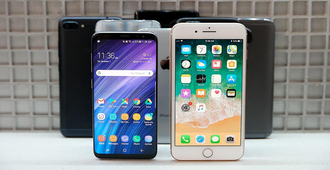 smartphone Lightinthebox