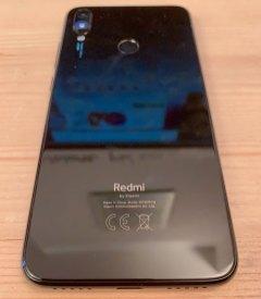 Xiaomi-Redmi-Note-7-back
