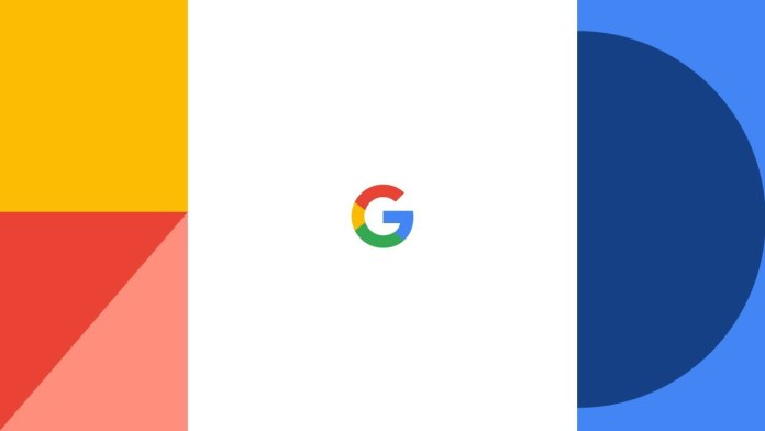 Made By Google 2019