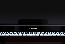 OnePlus Piano Phone