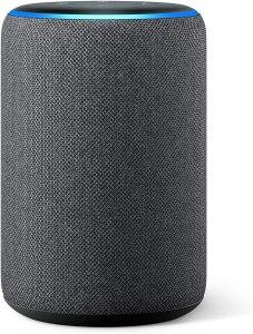 Amazon Echo (3ª generazione)