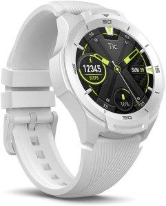 Ticwatch S2