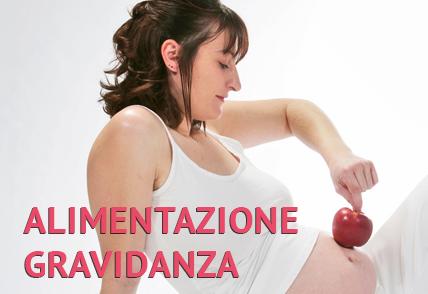 Lo Yoga del nutrimento per il corpo, la mente e lo spirito durante la gravidanza.