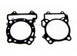 Componentes, accesorios, piezas del motor para Quad y ATV.