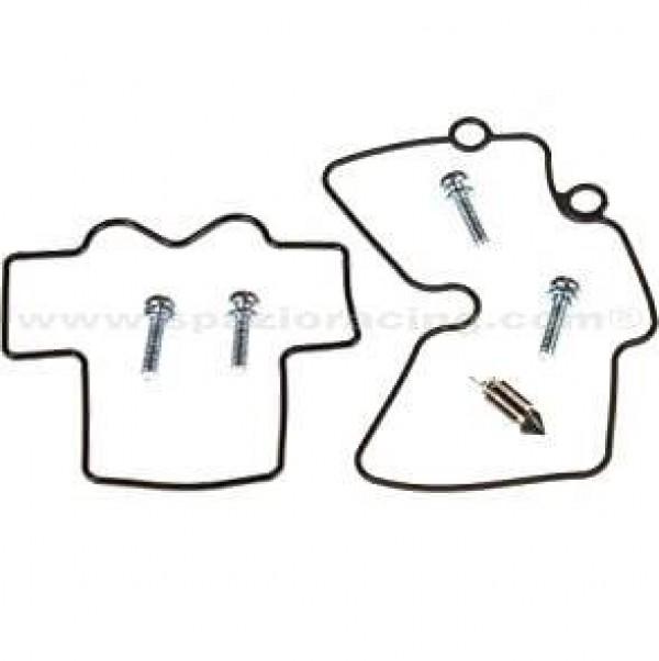 Kit reparación carburador KTM 450 SX ATV 09-10, 450 XC ATV