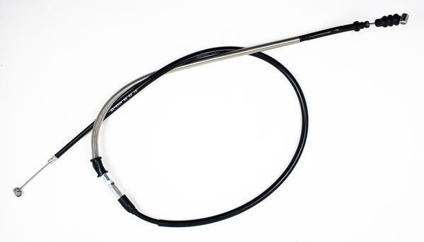 Cable de embrague Yamaha YFZ450 04-09