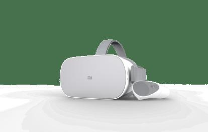 Mi VR Standalone_04
