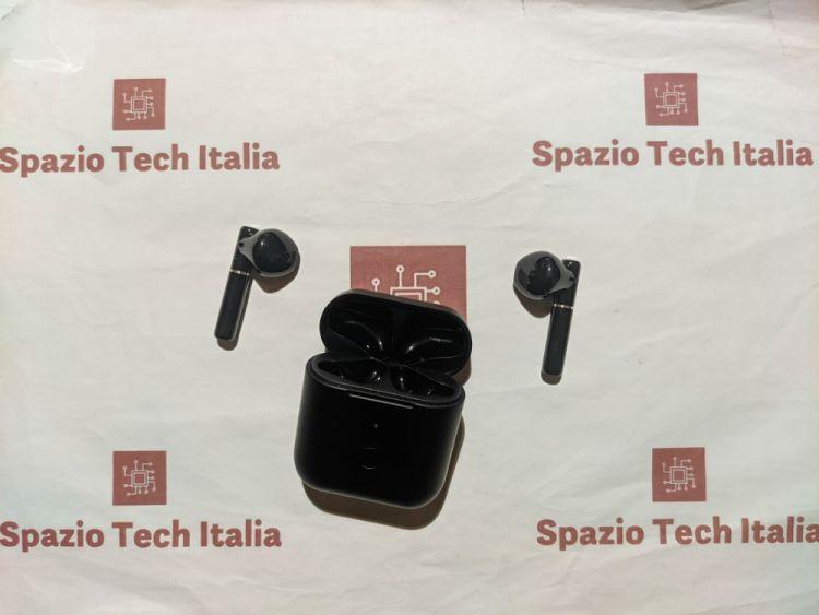 Recensione: Aukey Cuffie Auricolari Bluetooth True Wireless Semi-in-ear EP-T29 | Spazio Tech Italia
