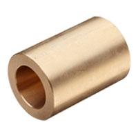 Brass Bushing Material