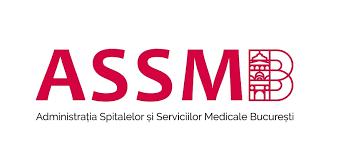 Logo assmb