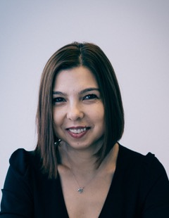 Dr. Selda Ali