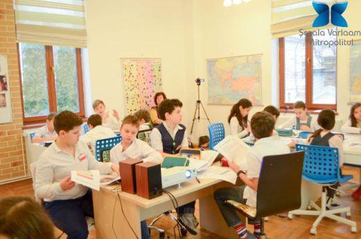 varlaam-school6