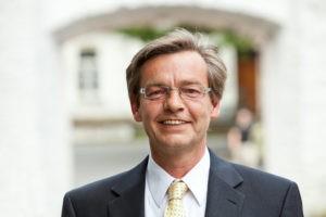 Michael Zalfen2016