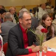 125 Jahre SPD Welper Feier