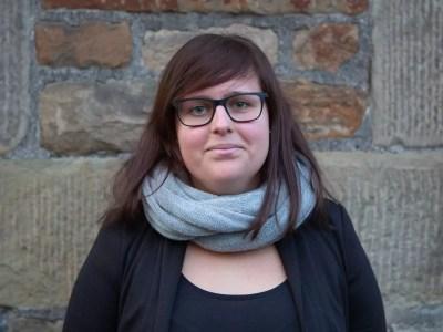 Angela Westerkamp