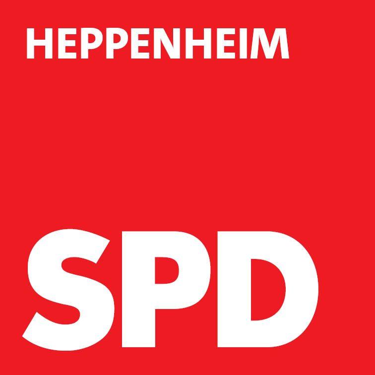 SPD Heppenheim